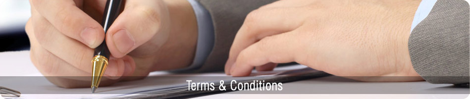 terms-and-conditions-banner.jpg