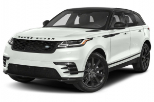 Range Rover remapping and tuning