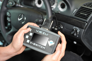 , Car Remapping and Car Tuning