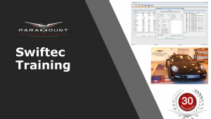 Swiftec Online Car Tuning Training
