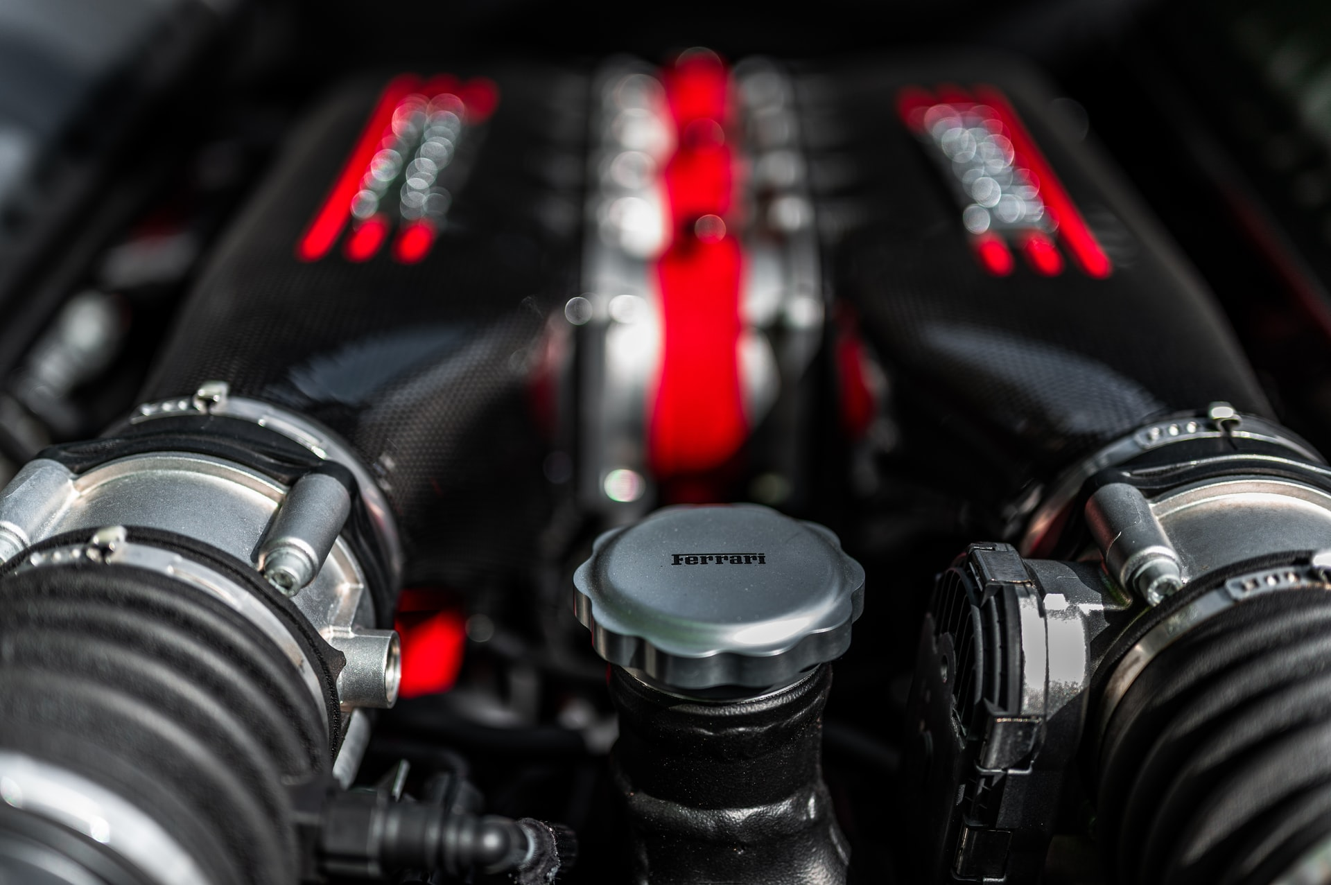 , Car Remapping – An Ultimate Guide to Car Tuning